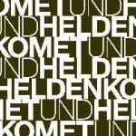komet_und_helden